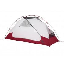 MSR - Elixir 1 Tent