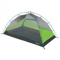 Eureka - Suma 3 Tent