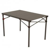 Eureka - Camp Table