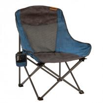 Eureka - Lowrider Chair