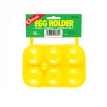 Coghlans - Egg Carrier