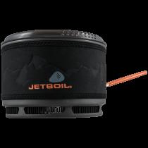 Jetboil - Ceramic FluxRing Pot 1.5L