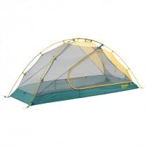 Eureka - Midori 1 Tent
