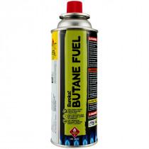 Eureka - Butane Fuel 8oz