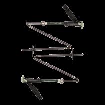 Black Diamond - Compactor Ski Poles