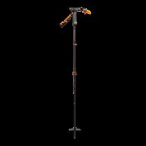 Black Diamond - Whippet Ski Pole