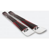 Volkl - Mantra V.Werks Ski