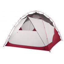 MSR - Habitude 6 Tent