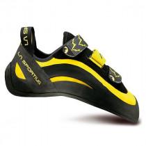 La Sportiva - Miura VS Climbing Shoe