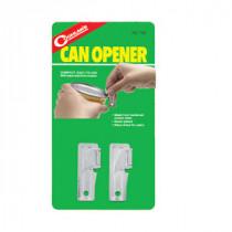 Coghlans - GI Can Opener