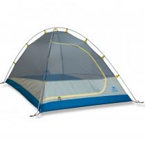 Mountainsmith - Bear Creek 2P Tent