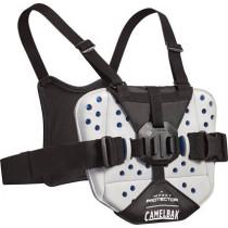 Camelbak - Sternum Protector Cam mount