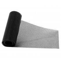 Black Diamond - Cheat Sheet 150mm x 205cm