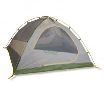 Mountainsmith - Morrison Evo 4-Person Tent