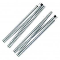 Mountainsmith - Steel Tarp Poles Pair