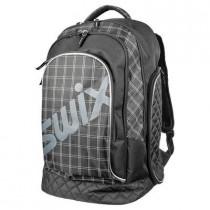 Swix - Budda Pack