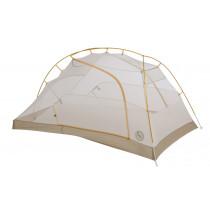 Big Agnes - Tiger Wall UL2 Bikepack Tent