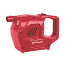 Coleman - QuickPump Rechargeable Pump