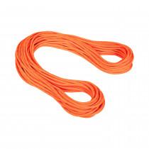 Safety Orange-Zen