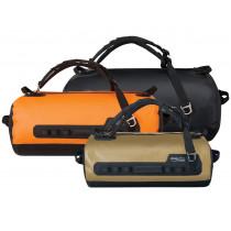 SealLine - Pro™ Zip Duffel