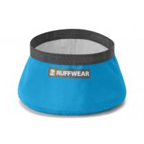 Ruffwear - Trail Runner Bowl