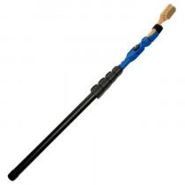 Trango - Beta Brush Stick