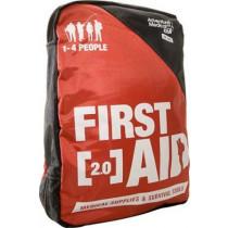 AMK - Adventure First Aid Kit