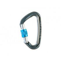 Trango - React Screwlock Carabiner 4-Pack
