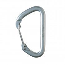 Trango - Steel Wiregate
