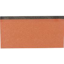 Swix - Dual Sided Pocket Stone