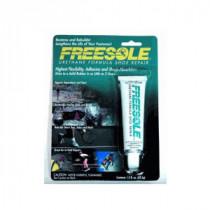 Mcnett - Freesole 1 oz