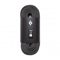 Black Diamond - 10.0 Static Rope 65M