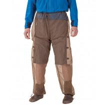 Sea to Summit - Bug Pants with Socks