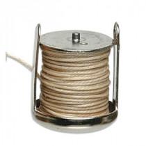 Speedystitch - Fine Thread
