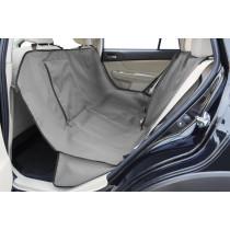 Ruffwear - Dirtbag Seat Cover