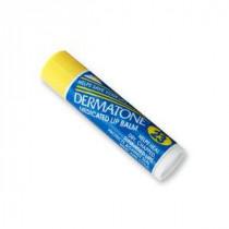 Dermatone - .15oz Stick Spf 23 Lip Balm