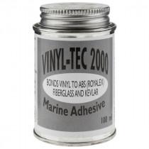 Vinyl Tec Adhesive