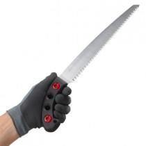 Silky - Gomtaro 270 Hand Saw