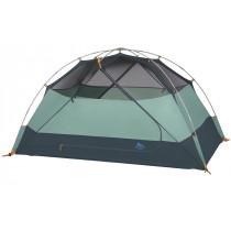 Kelty - Wireless 2 Tent