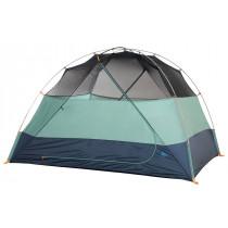 Kelty - Wireless 6 Tent
