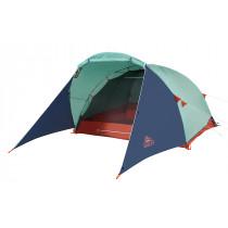 Kelty - Rumpus 4P Tent