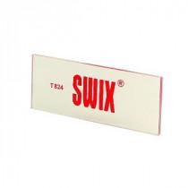Swix - Plastic Scraper 4 mm