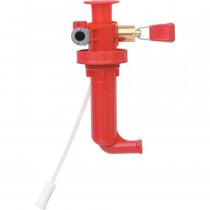 MSR - Dragonfly Fuel Pump