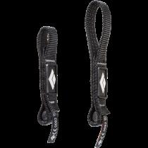 Black Diamond - Diamond Dogbone