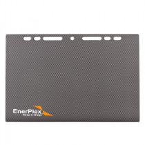 ENERPLEX - Jumpr Slate 10K