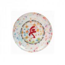 Cypher - Cypher Logo Frisbee