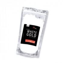 Black Diamond - White Gold 200g Chalk Loose