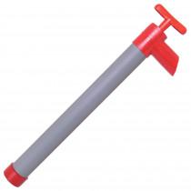 NRS - Beckson Thirsty-Mate Kayak Bilge Pump