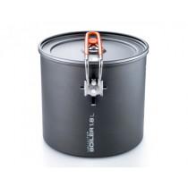 GSI Outdoors - Halulite 1.8L Boiler
