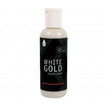 Black Diamond - Liquid White Gold